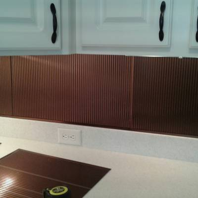 kitchen, remodel, revamp, fix, back-splash,