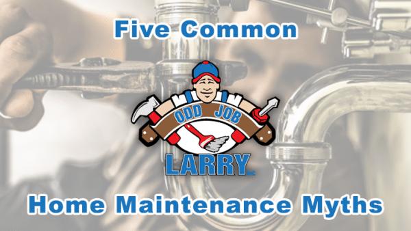 handyman kenosha, home maintenance kenosha