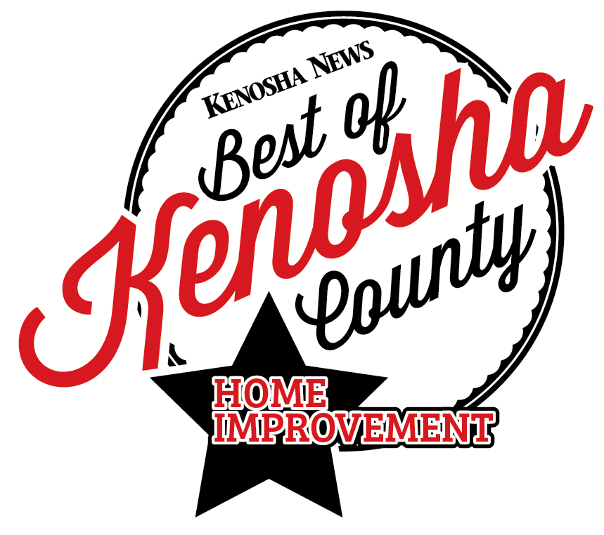 best contractor kenosha, handyman kenosha, best handyman kenosha