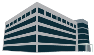commercial handyman kenosha, commercial buildout kenosha, kenosha commercial repair