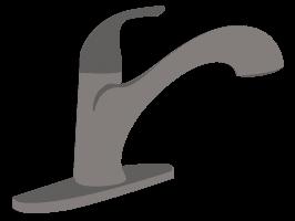 faucet repair kenosha, kitchen plumbing kenosha, bathroom plumbing kenosha