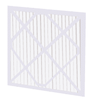 hvac filter installation kenosha, furnace filter replacement kenosha, vent filter replacement kenosha