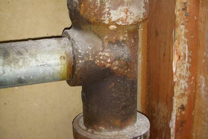 pipe repair, plumbing repair, plumbing installation