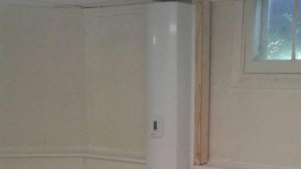 air filter, air filtration, filter, basement, basement air filter