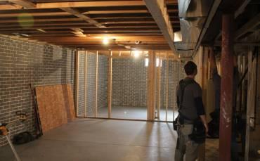 basement-remodel-1.jpg