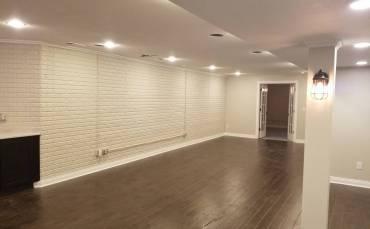 basement, remodel, fix, renovation, bar, handyman, contractor