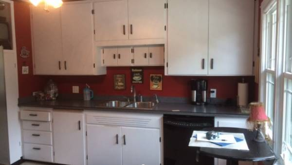 kitchen remodel, kitchen renovation, contractor, fix, project, revamp, hire contractor