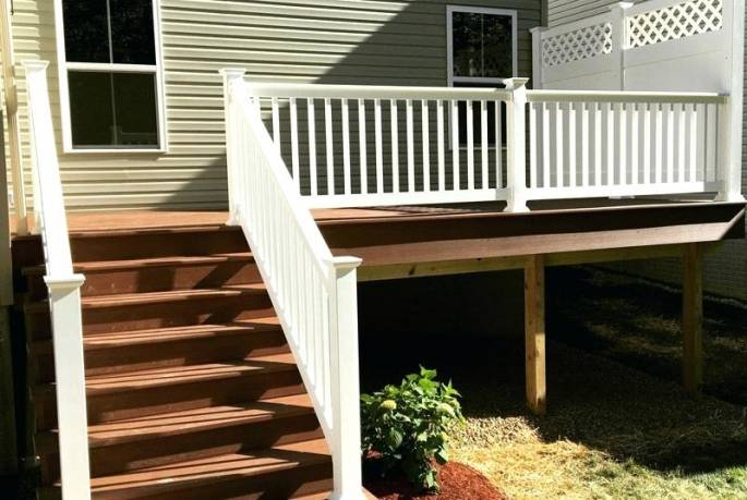 deck design kenosha, build porch kenosha, deck building kenosha, porch design kenosha