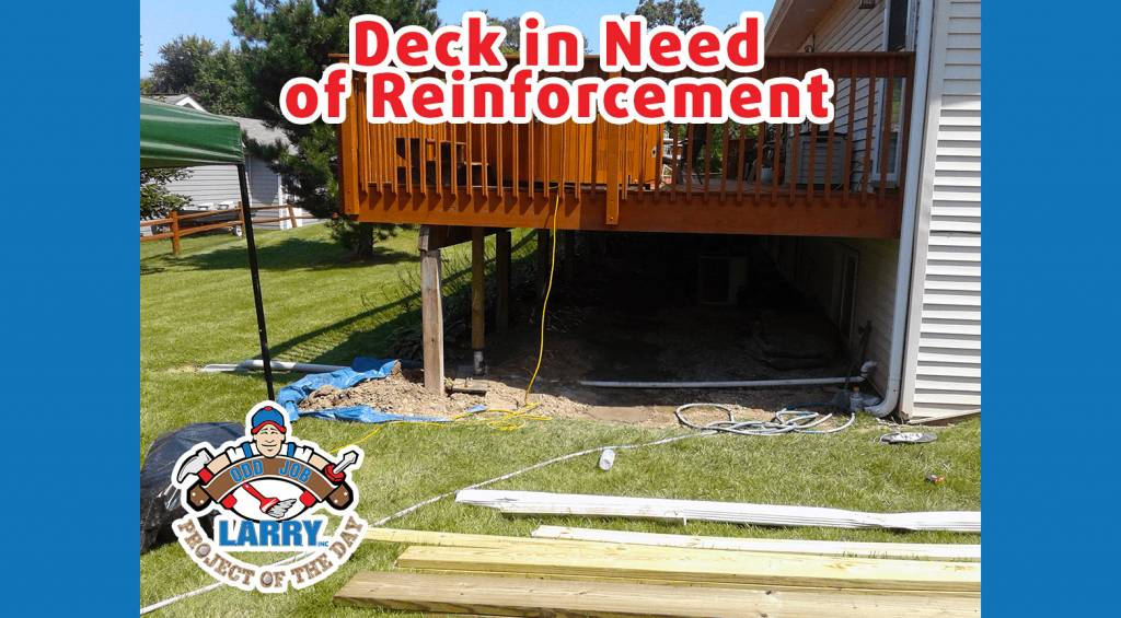deck Job Application Form Date on blank generic, free generic, part time,
