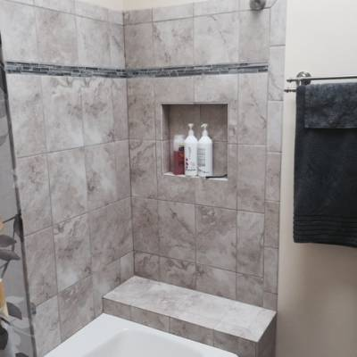 athroom, remodel, update, fix, renovate, clean, restroom, shower, bath