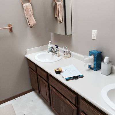 bathroom, remodel, update, fix, renovate, clean, restroom, shower, bath
