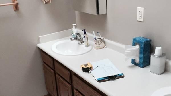 bathroom, remodel, update, fix, renovate, clean, restroom, shower, bath