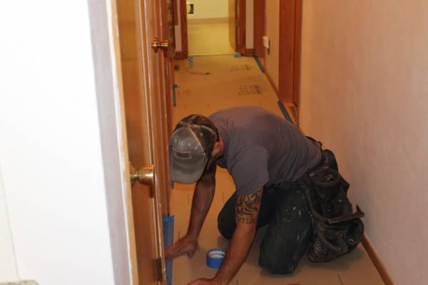 handyman kenosha, odd job larry, odd jobs kenosha