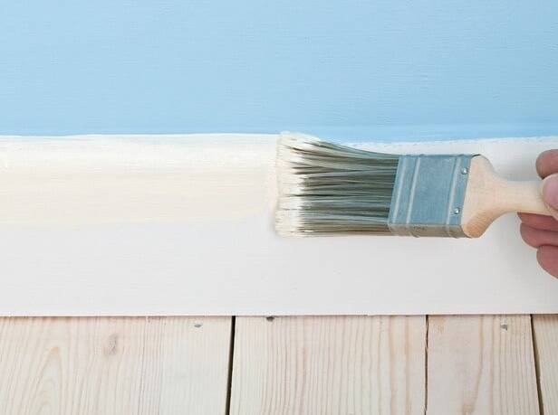 interior painting services kenosha