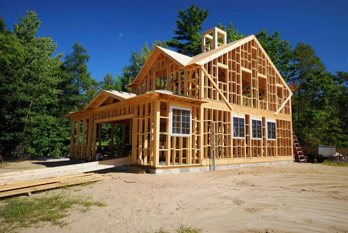 build home kenosha, new construction kenosha, construction contractor kenosha