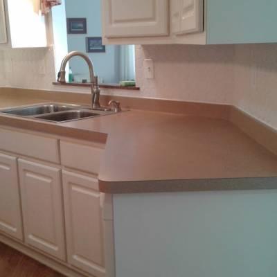 Kitchen, remodel, back-splash, back, splash, backsplash, oven, stove