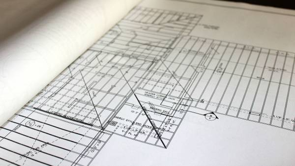 architecture kenosha, construction planning kenosha, commercial planning kenosha, residential planning kenosha