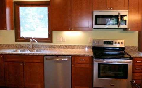 kitchen remodeling, remodel kitchen in kenosha, kenosha kitchen upgrades