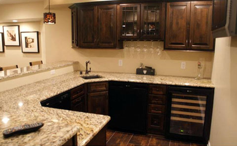 kitchen remodeling kenosha, kitchen remodelers kenosha