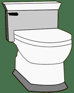 toilet repair kenosha, kenosha toilet repair, fix toilet kenosha