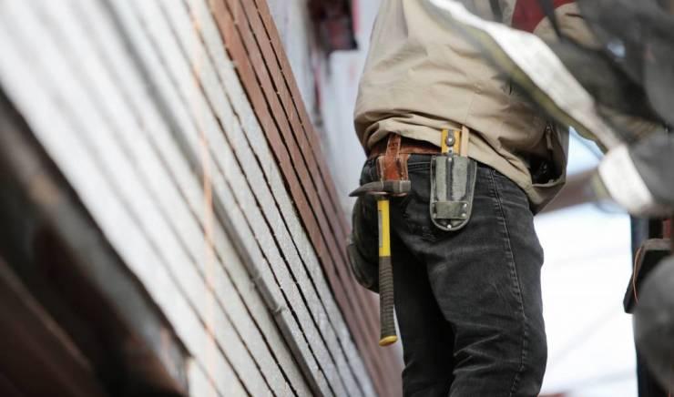 Top 5 Home Handyman Hacks