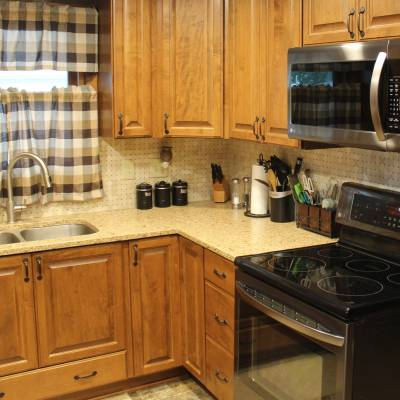 kitchen remodel, kitchen renovation, contractor, fix, project, revamp, hire contrac